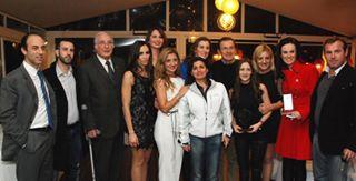 Κοπή Πίτας Συλλόγου Ελλήνων Ολυμπιονικών - Βούλα Ζυγούρη 10