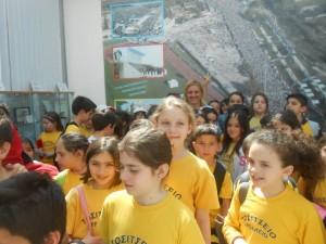 Μουσείο Μαραθωνίου - Βούλα Ζυγούρη 5