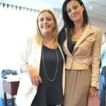 Μνημόνιο συνεργασίας Συλλόγων Ολυμπιονικών Ελλάδας Γεωργίας 20