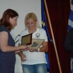 Σαλαμίνα 2015 - Βούλα Ζυγούρη (14)
