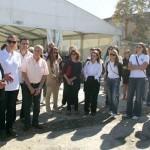 Σύλλογος Ελλήνων Ολυμπιονικών - Ελαιώνας 13