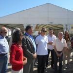 Σύλλογος Ελλήνων Ολυμπιονικών - Ελαιώνας 5