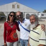 Σύλλογος Ελλήνων Ολυμπιονικών - Ελαιώνας 6
