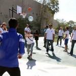 Σύλλογος Ελλήνων Ολυμπιονικών - Ελαιώνας 7