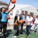 Σύλλογος Ελλήνων Ολυμπιονικών - Ελαιώνας 8