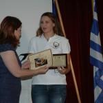 Σύλλογος Ελλήνων Ολυμπιονικών - Σαλαμίνα 2015 11