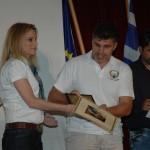 Σύλλογος Ελλήνων Ολυμπιονικών - Σαλαμίνα 2015 13