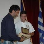 Σύλλογος Ελλήνων Ολυμπιονικών - Σαλαμίνα 2015 14