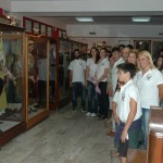 Σύλλογος Ελλήνων Ολυμπιονικών - Σαλαμίνα 2015 21