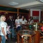 Σύλλογος Ελλήνων Ολυμπιονικών - Σαλαμίνα 2015 22