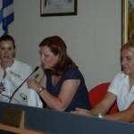 Σύλλογος Ελλήνων Ολυμπιονικών - Σαλαμίνα 2015 23