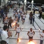 Σύλλογος Ελλήνων Ολυμπιονικών - Σαλαμίνα 2015 32