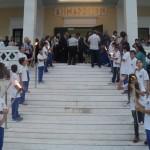 Σύλλογος Ελλήνων Ολυμπιονικών - Σαλαμίνα 2015 33