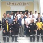 Σύλλογος Ελλήνων Ολυμπιονικών - Σαλαμίνα 2015 35