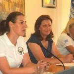 Σύλλογος Ελλήνων Ολυμπιονικών - Σαλαμίνα 2015 37