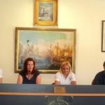 Σύλλογος Ελλήνων Ολυμπιονικών - Σαλαμίνα 2015 38