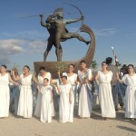 Σύλλογος Ελλήνων Ολυμπιονικών - Σαλαμίνα 2015 40