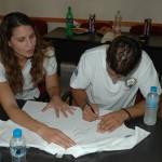 Σύλλογος Ελλήνων Ολυμπιονικών - Σαλαμίνα 2015 5