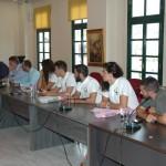 Σύλλογος Ελλήνων Ολυμπιονικών - Σαλαμίνα 2015 6