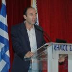 Σύλλογος Ελλήνων Ολυμπιονικών - Σαλαμίνα 2015 8