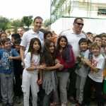 Σύλλογος Ελλήνων Ολυμπιονικών Χαλκίδα 2015 10