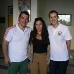 Σύλλογος Ελλήνων Ολυμπιονικών Χαλκίδα 2015 11