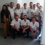Σύλλογος Ελλήνων Ολυμπιονικών Χαλκίδα 2015 14