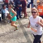 Spetses Mini Marathon 2015 11