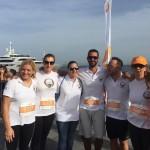 Spetses Mini Marathon 2015 17