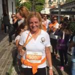 Spetses Mini Marathon 2015 18