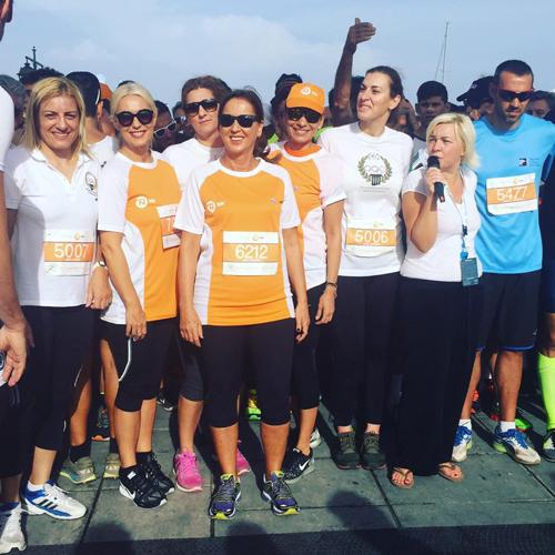 Spetses Mini Marathon 2015 2