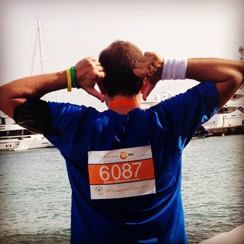 Spetses Mini Marathon 2015 4