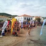 Spetses Mini Marathon 2015 5