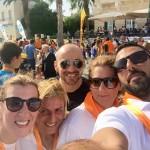 Spetses Mini Marathon 2015 7