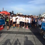 Spetses Mini Marathon 2015 8