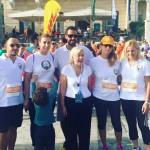 Spetses Mini Marathon 2015 9