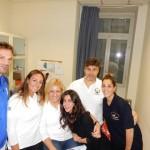 Ναυτικό Νοσοκομείο Πειραιά - Βούλα Ζυγούρη 4