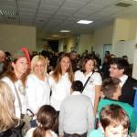 Ναυτικό Νοσοκομείο Πειραιά - Βούλα Ζυγούρη 6