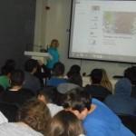 Τροφές και Ενέργεια για την Σχολή Παναγιωτόπουλου - Βούλα Ζυγούρη 4