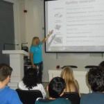 Τροφές και Ενέργεια για την Σχολή Παναγιωτόπουλου - Βούλα Ζυγούρη 5