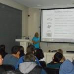 Τροφές και Ενέργεια για την Σχολή Παναγιωτόπουλου - Βούλα Ζυγούρη 6
