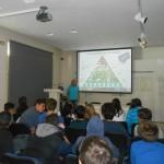 Τροφές και Ενέργεια για την Σχολή Παναγιωτόπουλου - Βούλα Ζυγούρη 7