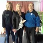 Αθλητικός Προσανατολισμός στο 14ο δημοτικό Χαϊδαρίου - Βούλα Ζυγούρη 7