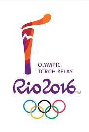 Ολυμπιακή Λαμπαδηδρομία Rio 2016 2