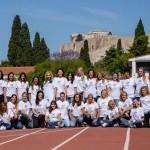 Κάντε χώρο για τις γυναίκες στον αθλητισμό 10