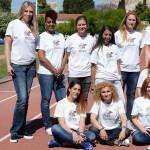 Κάντε χώρο για τις γυναίκες στον αθλητισμό 12
