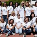 Κάντε χώρο για τις γυναίκες στον αθλητισμό 14