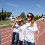 Κάντε χώρο για τις γυναίκες στον αθλητισμό 16