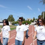 Κάντε χώρο για τις γυναίκες στον αθλητισμό 18