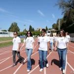 Κάντε χώρο για τις γυναίκες στον αθλητισμό 19